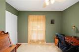 116 Lake Forest Drive - Photo 26