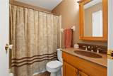 116 Lake Forest Drive - Photo 27
