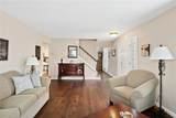 116 Lake Forest Drive - Photo 8