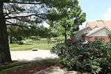 3716 Candlewyck Club Drive - Photo 27