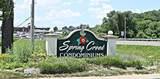 3716 Candlewyck Club Drive - Photo 33