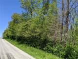 0 Holcomb School Road - Photo 1
