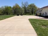 584 Memorial Drive - Photo 4