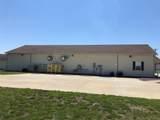 584 Memorial Drive - Photo 5