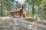 5795 Webb Road - Photo 22