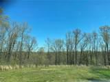 0 Lannigan Road - Photo 1