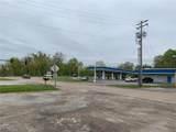6191 Old Alton/Edwardsville Road - Photo 2