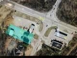 6191 Old Alton/Edwardsville Road - Photo 3