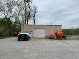 6191 Old Alton/Edwardsville Road - Photo 4