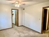 123 Twin Oaks Drive - Photo 14