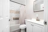 9824 Old Lincoln Trail - Photo 24