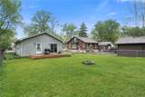 9824 Old Lincoln Trail - Photo 7