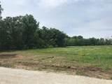 165 Meadow Brooke Drive - Photo 1