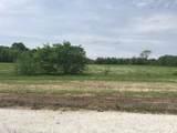 155 Meadow Brooke Drive - Photo 1