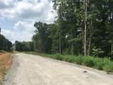 111 Lincoln Ridge Lane - Photo 6