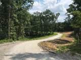 117 Lincoln Ridge Lane - Photo 2