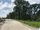 117 Lincoln Ridge Lane - Photo 5