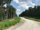 129 Lincoln Ridge Lane - Photo 3