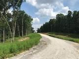 123 Lincoln Ridge Lane - Photo 3