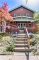 3646 Dover Place - Photo 4