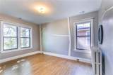 3646 Dover Place - Photo 40