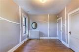 3646 Dover Place - Photo 41