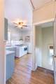 3646 Dover Place - Photo 42
