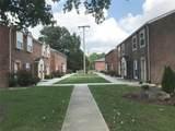 1809 Jamestown Road - Photo 1