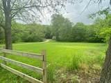 10189 Johnson Hollow Road - Photo 5