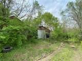 9010 County Road 412 - Photo 3
