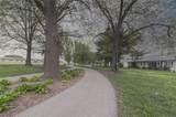 21 Parkside Drive - Photo 19