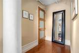 4901 Washington Boulevard - Photo 4