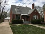 2320 Brown Street - Photo 1