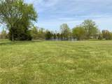 0 Lot 2 Sam's Creek Estates - Photo 1