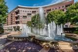 155 Carondelet Plaza - Photo 1