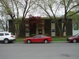 302 Estate Drive - Photo 2