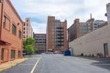 1619 Washington Avenue - Photo 18