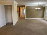3111 Capri Way - Photo 27