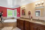 1444 Carriage Crossing Lane - Photo 30