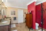 1444 Carriage Crossing Lane - Photo 32