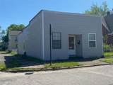 2460 Hodges Avenue - Photo 2