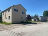 2460 Hodges Avenue - Photo 3