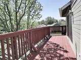431 Shirley Ridge - Photo 12