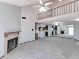 431 Shirley Ridge - Photo 3