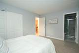 1027 Holly River Drive - Photo 10