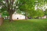 1027 Holly River Drive - Photo 17