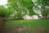 1027 Holly River Drive - Photo 18
