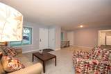 1027 Holly River Drive - Photo 3