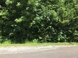 508 Lakeside Drive - Photo 1