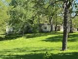 1823 Pleasant Mound Avenue - Photo 10